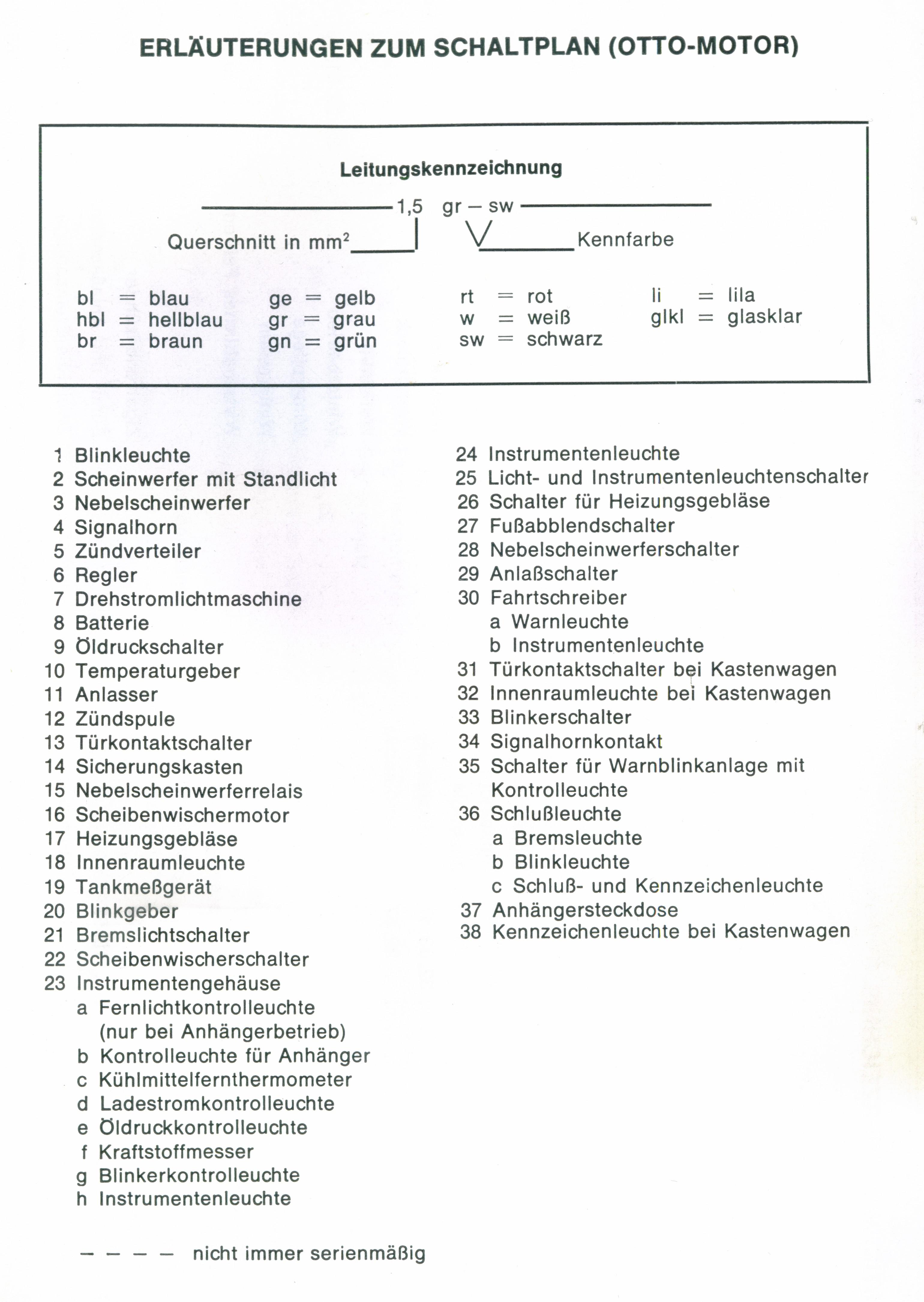 Schön Schaltplan Für Ziele Wechselrichter Picoglf60w24v240vs Fotos ...